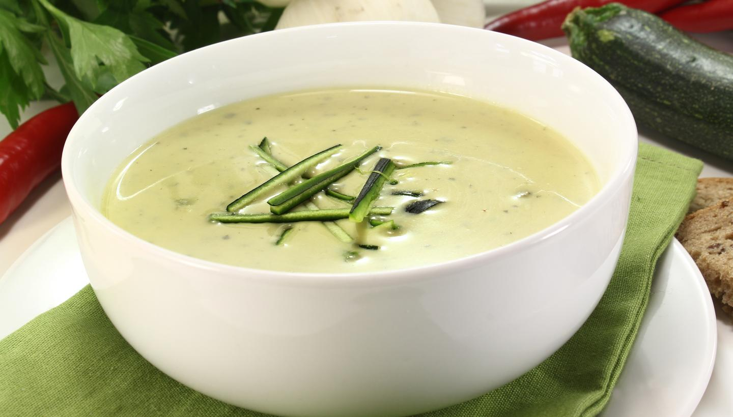 courgette soup.jpg