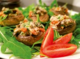 stuffed mushrooms with rocket_1440x770.jpg